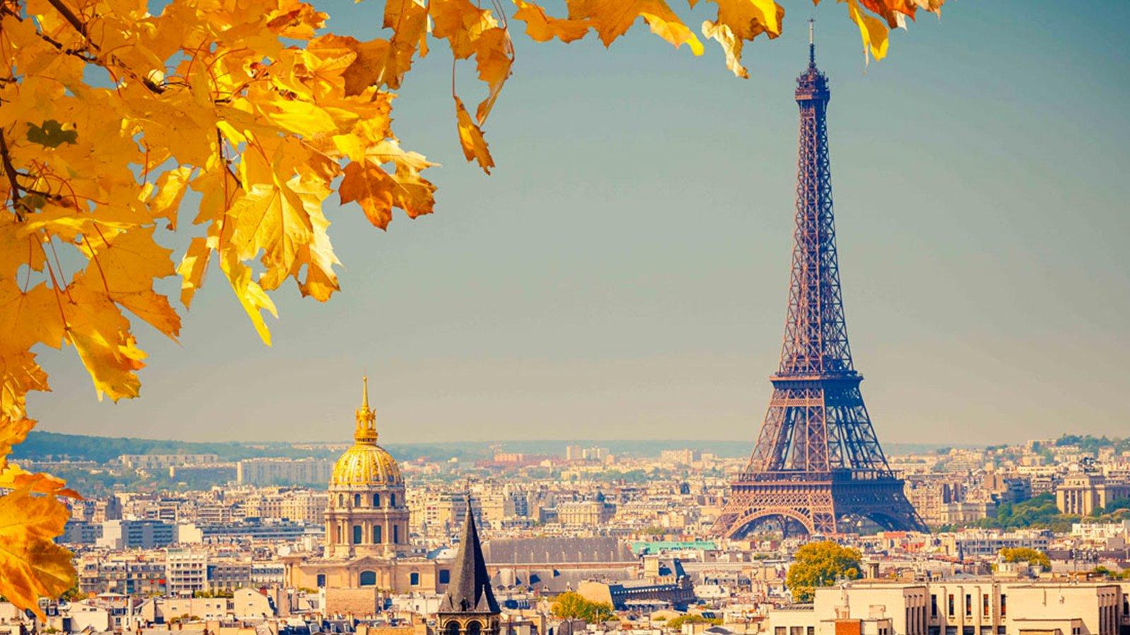 Appart hôtel Paris : vous ne savez pas où louer ?