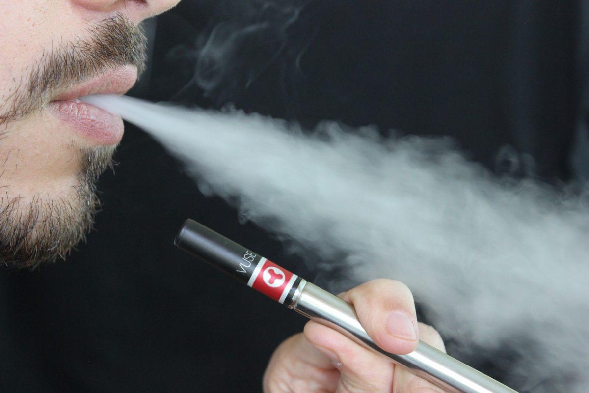 E-cigarette : quel est le prix des cigarettes électroniques jetables ?