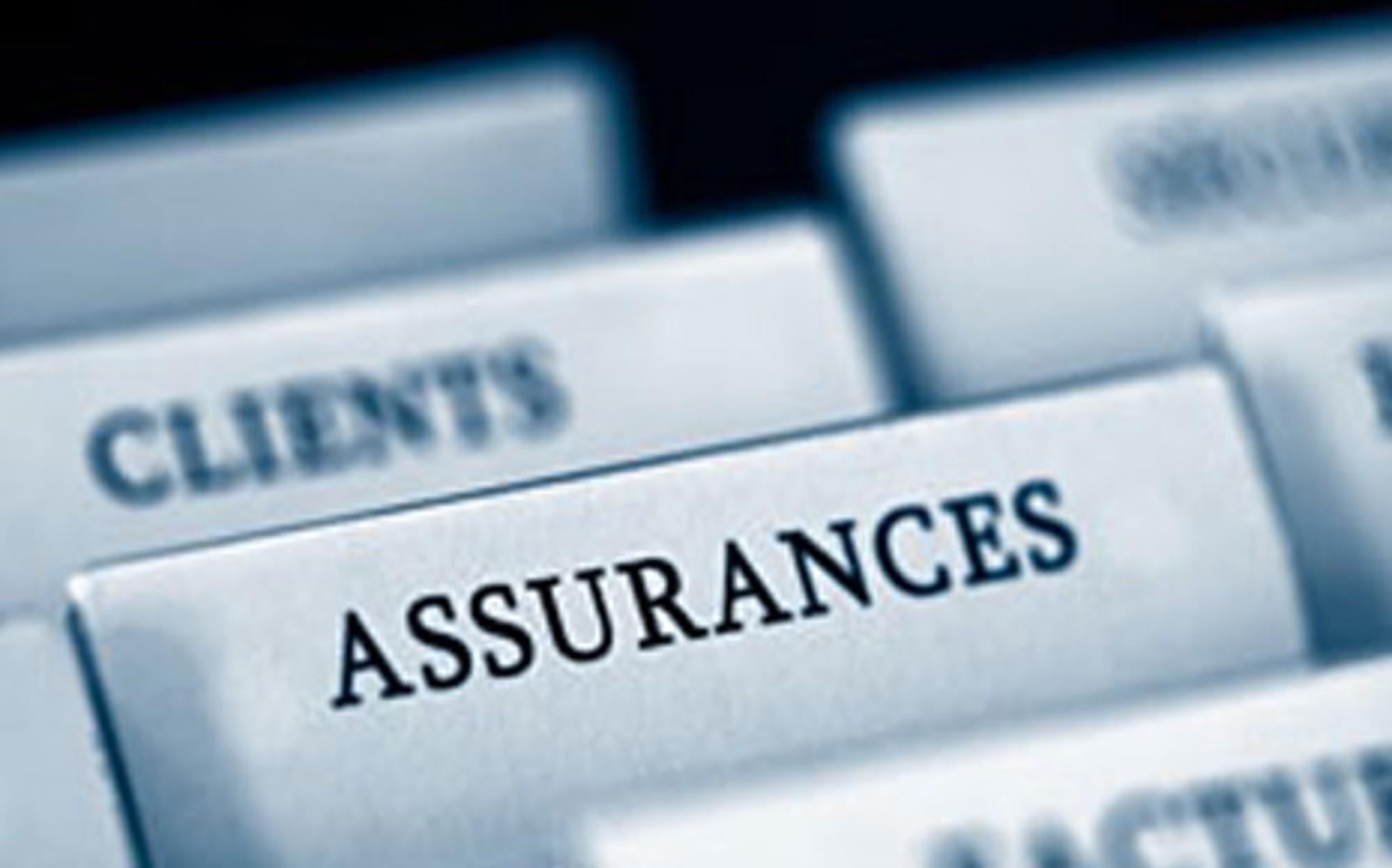 Assurance rapide : où peut-on souscrire des polices d'assurances en France ?